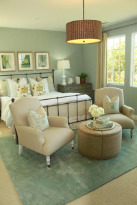 Claudia-Jacobs-Millspaugh-bedroom-
