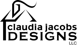 Claudia Jacobs Designs