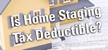 taxdeductible-staging