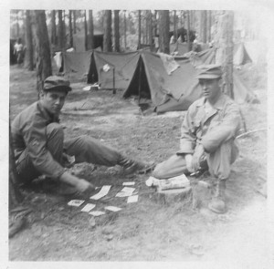 Willy-army-playing-cards-600x590