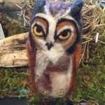 owl-bliss