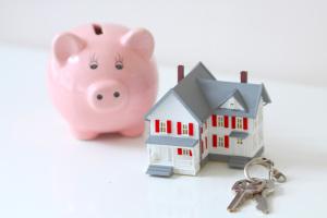 house-piggybank