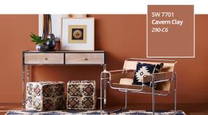 sw-img-coty19-cavern-clay-1