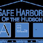 Safe Harbors of the Hudson